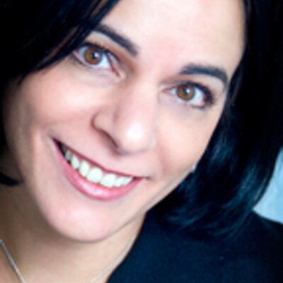 Carla MeolaCo-Owner and Quickbooks Pro Advisor
