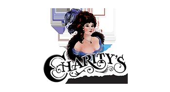 Charitys_Logo