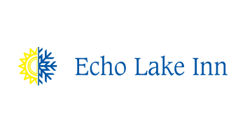 Echo Lake Inn