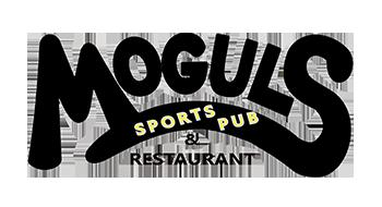 Moguls_Logo