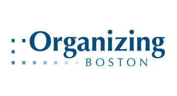 OrganizingBoston_Logo