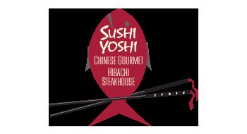 SushiYoshi_Logo