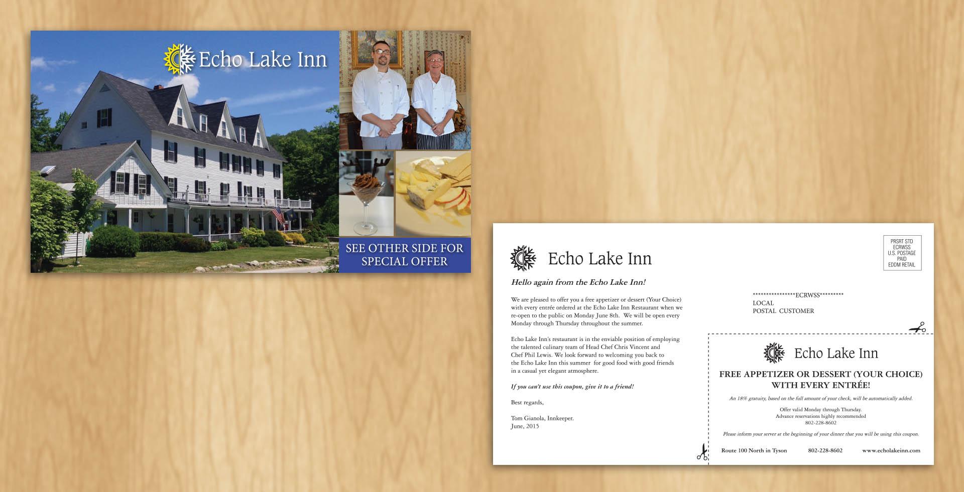 EchoLakeInn_Postcard