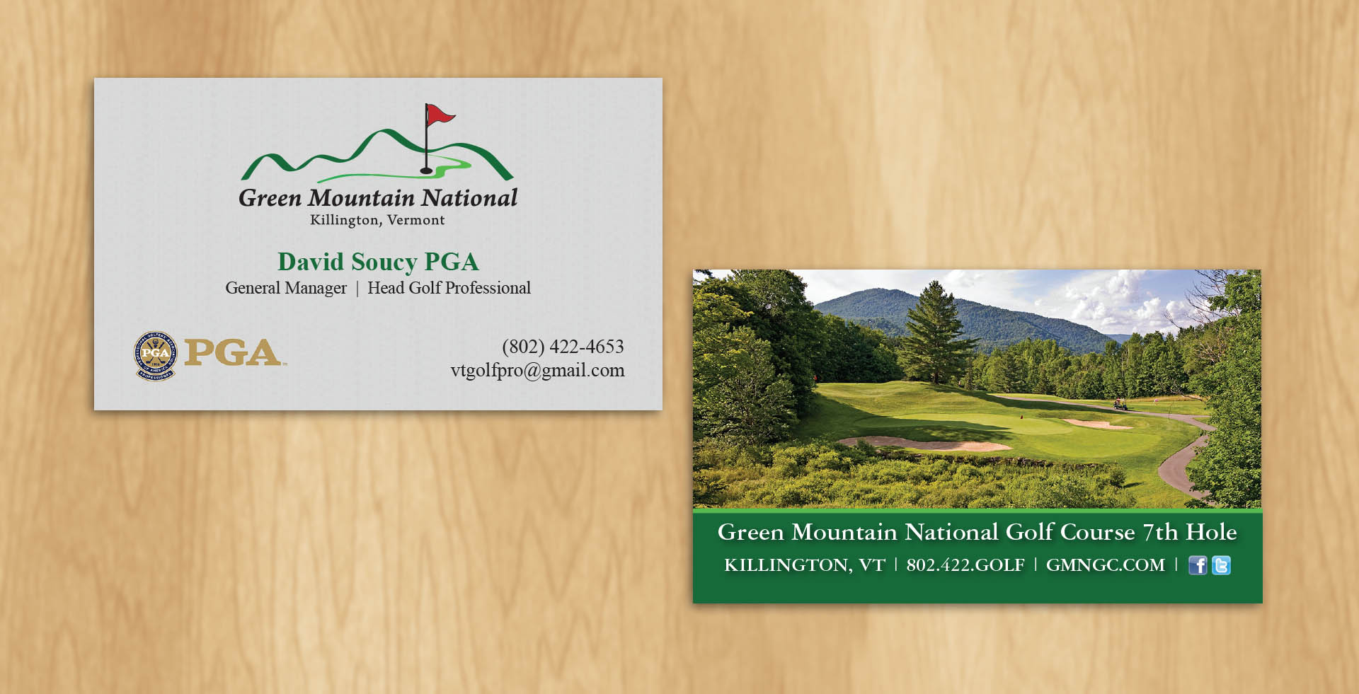 Business card design boss office works gmngc sushiyoshi nicksmith killingtonpicorealty reheart Gallery
