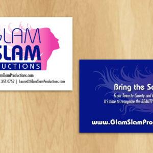 GlamSlam