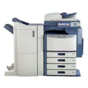 PrintMachine_new
